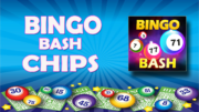 Collect Bingo Bash Free Chips Daily