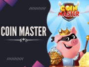 Coin Master Free spins and coins Daily