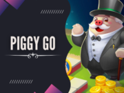 Piggy Go Free Spin and Coins Gift Link Daily