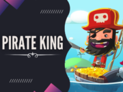 Pirate Kings Free Coins, Spins & Bonuses Daily